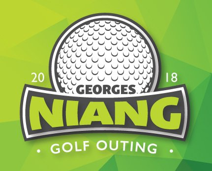 2018 Georges Niang Golf Outing Teaser