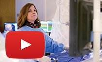 Dr Sorrentino Ablation Preview - Click image to play YouTube Video