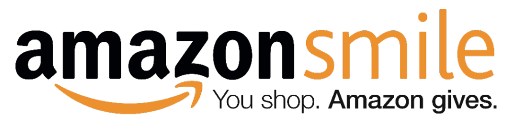 Choose Mary Greeley Medical Center as your charity on AmazonSmile