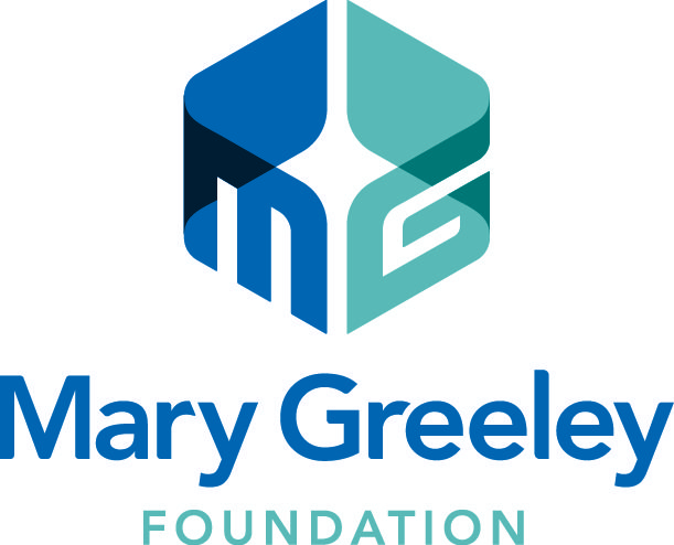 Mary Greeley Medical Center Foundation
