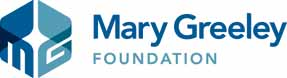 Mary Greeley Foundation