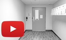 Behavioral Health Unlocked - Click image to play YouTube Video