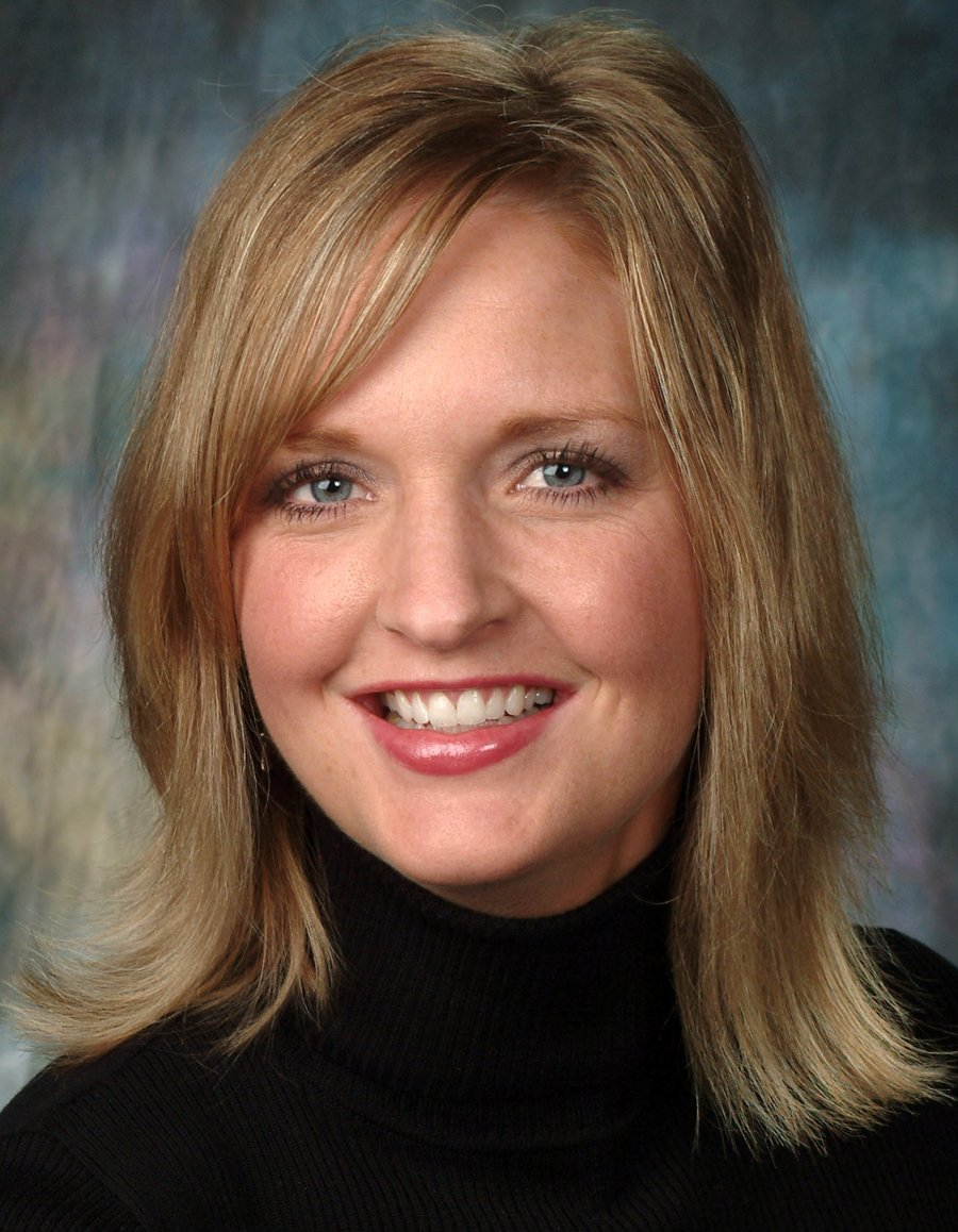 Anne Snider Md Mary Greeley Medical Center