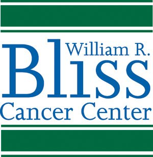 William R. Bliss Cancer Center