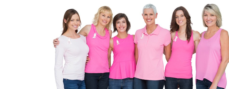 Bliss Cancer Center is a Breast Center