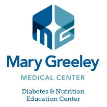 Diabetes and Nutrition Education Center