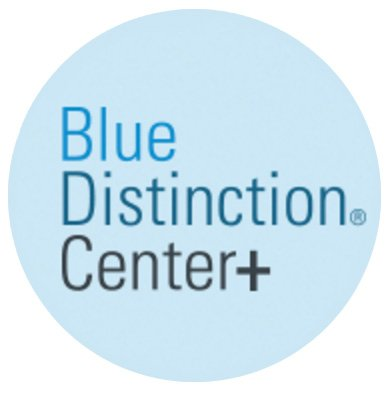 Blue Distinction® Center+ for Maternity Care