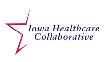 Iowa Healthcare Collaborative