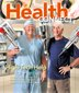 Health Connect Magazine