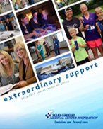 2013 Foundation Annual Report